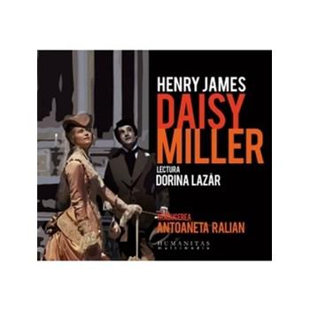 Daisy Miller (mp3)