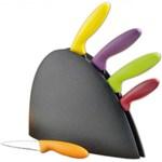 Set cutite color Esmeyer 5 piese