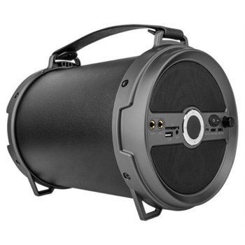 Boxa Portabila Bluetooth Kruger Matz Joy XXL Negru km0529xxl