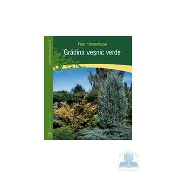 Gradina vesnic verde - Peter Himmelhuber 360844