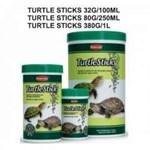 Turtle Sticks - 380 Gr./1 L