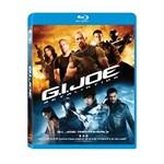 G.I.Joe: Represalii Blu-ray