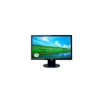 Monitor ASUS LED 19'', 1440x990, 5ms VE198S