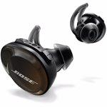 Casti Bose Soundsport Free Tws Bluetooth, Negru