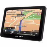 Navigatie GPS Serioux Urban Pilot UPQ700 7 inch upq700