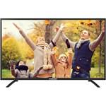 Televizor LED Star-Light 55DM5510 Seria DM5510 140cm negru Full HD
