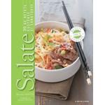 Salate: 30 de retete gustoase si sanatoase