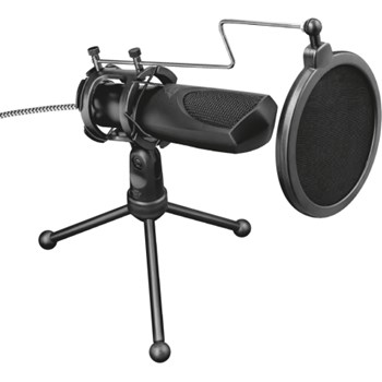 Microfon Trust GXT 232 Mantis Streaming