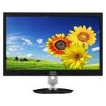 Monitor LED 27 Philips 271P4QPJKEB Full HD