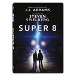 Super 8 aka Darlings DVD 2011 5949025008408