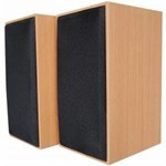 Boxe 2.0 Serioux SoundBoost 2000 C srxs-sb2000c
