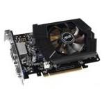 Placa video Asus GeForce GTX 750 Ti OC 2GB DDR5 128Bit