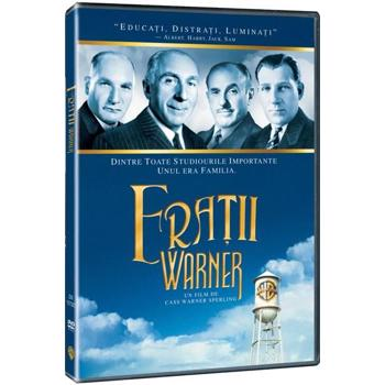 Fratii Warner / The Brothers Warner