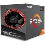Procesor AMD Ryzen 7 2700 3.2GHz Wraith Max box