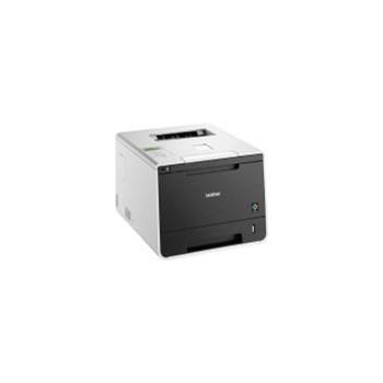 Imprimanta laser color Brother HL-L8350CDW