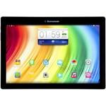 Tableta Lenovo A10-70 16GB 4G Android 4.4 MidnightBlue za010046bg
