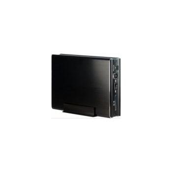 Rack Inter-Tech CobaNitrox Extended GD-35633 3.5 SATA USB 3.0 gd-35633