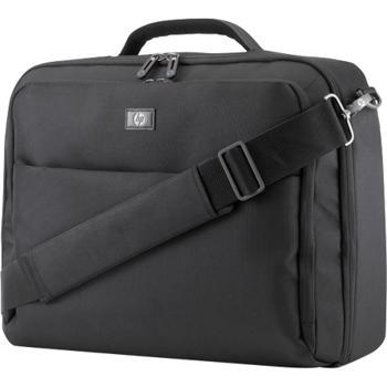 "HP Professional Series Slim Top Load - 43,9 cm 17,3"" H4J91AA"