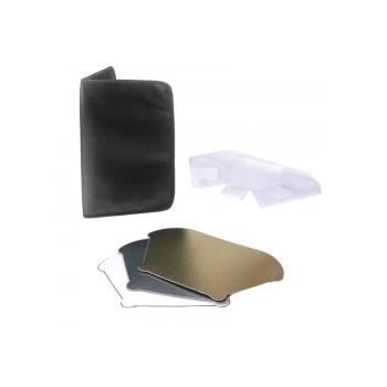 LumiQuest Promax Accesory Kit LQ-932D (LQ-106)