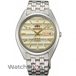 Ceas Orient 3 Star Automatic FAB0000DC9