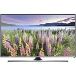 TV Samsung 43J5500