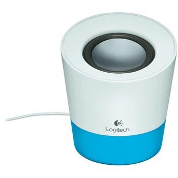 Boxa multimedia Logitech Z50-806