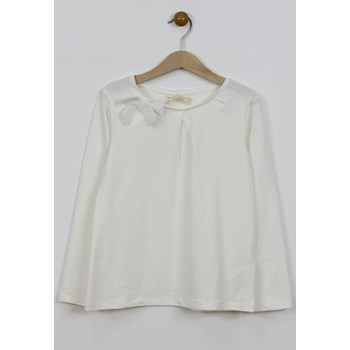 Bluza ZARA Colle White