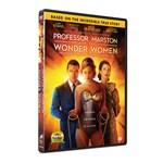 Profesorul Marston si femeile fantastice / Professor Marston and the Wonder Women