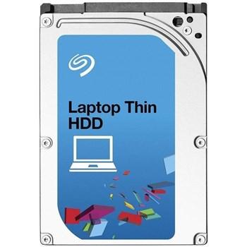 HDD Laptop Seagate 320GB SATA 3 2.5inch st320lm010