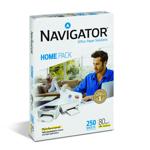Set 250 coli hartie de copiator Navigator, format A4, 80 g