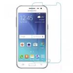 Folie de sticla MyStyle 2,5D ,duritate 9H pentru Samsung Galaxy J5 2016