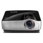 Videoproiector BenQ SH910 FullHD