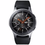 Smartwatch Samsung Galaxy Watch R800 46mm BT NFC HR Silver
