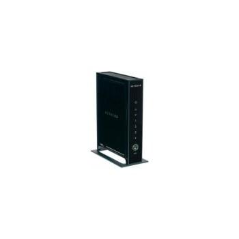 Router Wireless Netgear N300 GIGABIT WNR3500L-100PES wnr3500l-100pes
