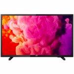 Televizor LED Philips 32PHT4503/12, 80 cm, HD