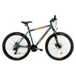 "Bicicleta MTB 27.5"" Venture 2721 Gri L"
