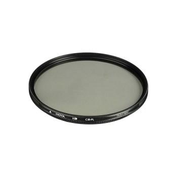 Filtru Hoya Polarizare Circulara HD (PRO-Slim) 37mm