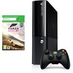 Consola Microsoft Xbox 360 500GB + Forza Horizon 2 3m4-00042