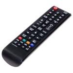 Telecomanda compatibila Samsung Tv, led, plasma