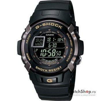 Ceas Casio G-SHOCK G-7710-1ER