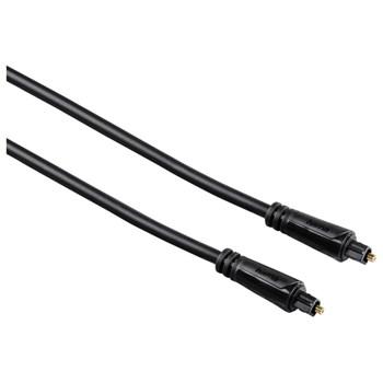 Cablu audio HAMA 122257, 3m