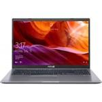 Laptop ASUS X509FJ Intel Core (8th Gen) i5-8265U 512GB SSD 8GB nVidia GeForce MX230 2GB Endless FullHD Slate Grey x509fj-ej014