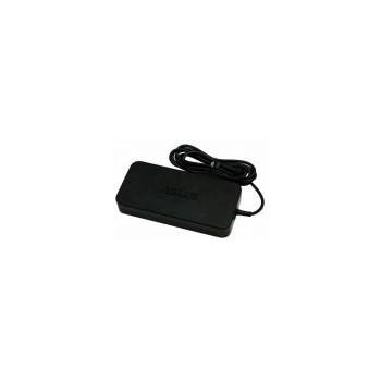 Incarcator Laptop Asus N120W-02 120W