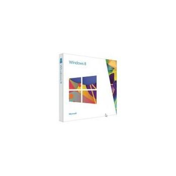 Windows 8 , 32/64 bit, Romana, Licenta VUP, Retail
