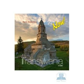 Transilvania - Lb. Engleza - Florin Andreescu