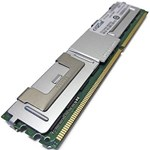 Memorie Server Micron Crucial 4GB DDR2 667MHz CL5 Fully Buffered ct51272af667