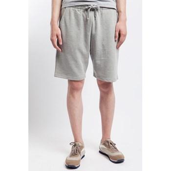 Pantaloni scurti barbati Medicine gri