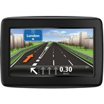 Navigator GPS TomTom Start 20 M 4.3 inch + harta completa Europa + update gratuit al hartilor pe viata