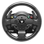 Volan gaming THRUSTMASTER TMX Force Feedback (PC, XONE)