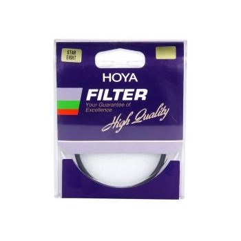 Filtru Hoya STAR 8X 72mm